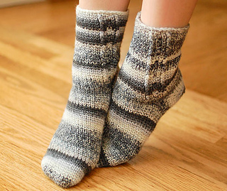 Ladies_sock_crochet_pattern-4_small2