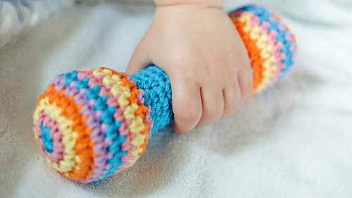 Crochet_rattle_pattern__5_of_5__medium