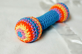 Crochet_rattle_pattern__3_of_5__small2