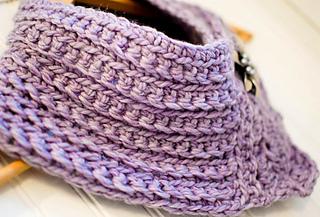 Crochet_scarflette_pattern__4_of_5__small2