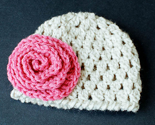Baby_bunting_crochet_pattern__5_of_6__small2