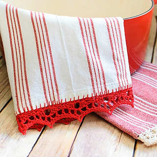 Tea_towels_square_small2