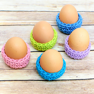 Crochet_easter_egg_cozy_pattern__1_of_5__small2