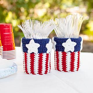 Patriotic_utensil_caddy_crochet_pattern_6-9__1_of_1__small2