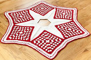 Crochet_tree_skirt-1-3_small2