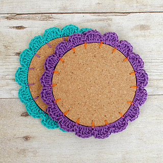 Flower_cork_coasters__9_of_9__small2