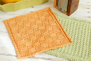 Knit_dishcloth_pattern__1_of_5__small2