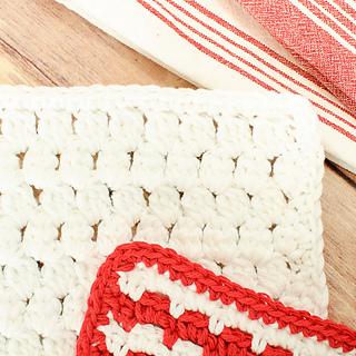 Crochet_dishcloth_pattern__5_of_5__small2