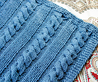 Knit_cable_afghan__1_of_3__small2