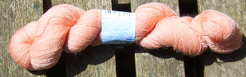 Wool_for_estonian_lace_medium