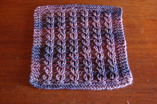 Yarn_over_cable_small2