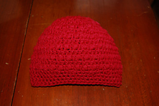 Puffball_hat_small2