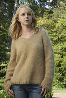 Comfy_pullover_small2