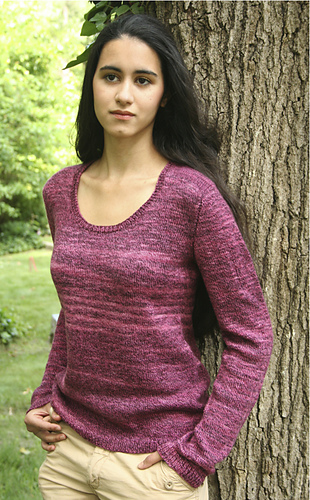 Scoop_neck_pullover_medium