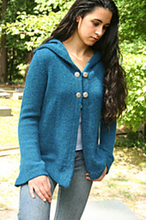 Classic_hoodie_jacket_2_small2