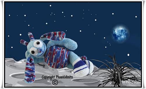Bunny_lying_medium