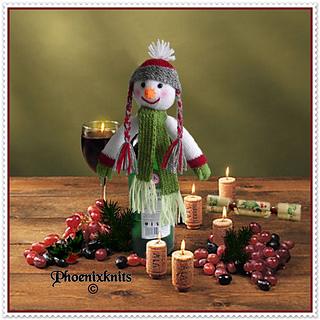 Wine1_small2