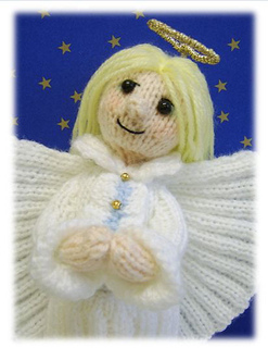 Angel_head_small2