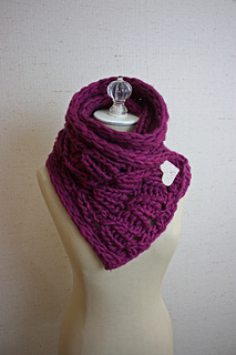 Chaine_cowl_101713_1_small2