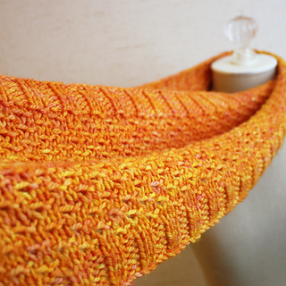 Celle_cowl_1a_small2