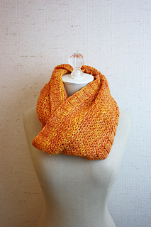 Celle_cowl_3_small2