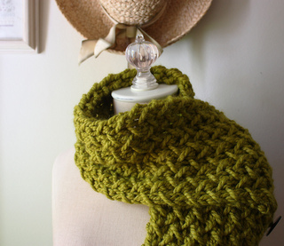 Olive_herringbone_3_small2