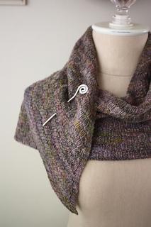 Cheques_shawl_4_small2