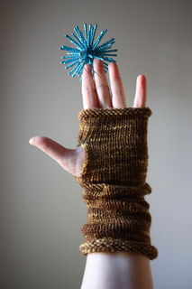 Chocolate_mitts_3_small2
