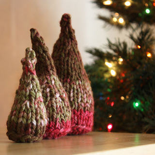 Knit_trees_5_small2