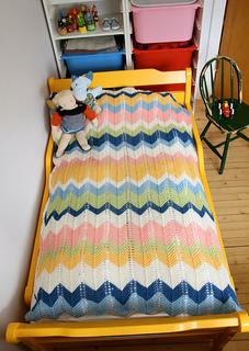 Bed_spread_small2
