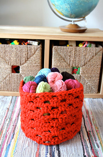 Basket_crochet_small2