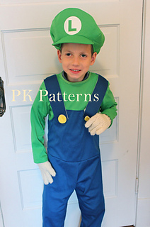Luigi_gloves_small2