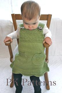 Clover_dress_4_small2