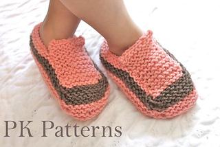 Baby_kicks_5_small2