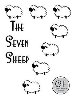 Seven_sheep_cover_small2