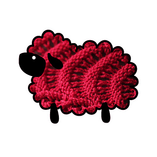 Sheep_placeholder_small2