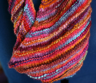 Cowl_close_small2