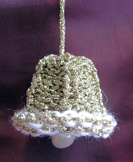Gold_bell_small2
