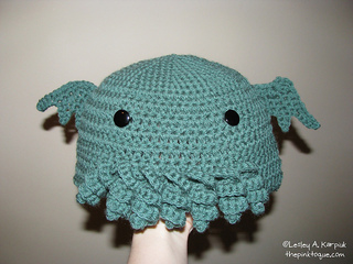 Cthulhu_toque_by_pinktoque01_small2