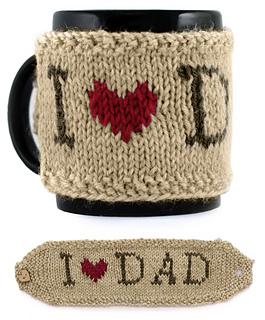 I_love_dad_small2