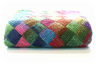 Dblanket2_small2