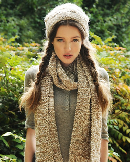 George_hat_scarf_small2