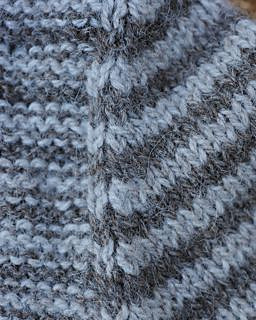 Honesty_cardigan_close_up_stripe_alpaca_small2