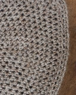 Cagney_crochet_close_up_purl_alpaca_small2