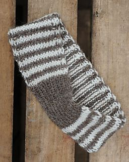 Candy_20stripe_headband_purl_alpaca_small2