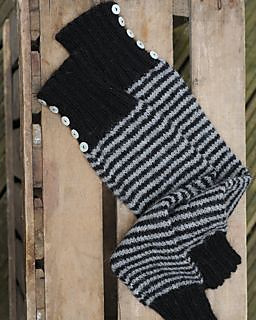 Melody_purl_alpaca_designs_leggings_small2