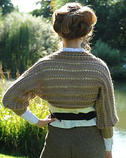 Sherri_shrug_back_purl_alpaca_small2