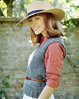 Solo_tank_top_knitting_kit_purl_alpaca_small2