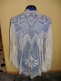 Le_bon_mariage_shawl_008_small2