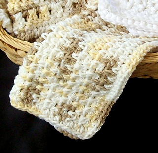 Easy_does_it_washcloth_small2